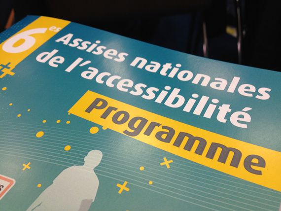 6-assises-accessibilite-.jpg