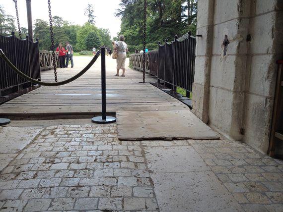 Pont-levis-2.jpg