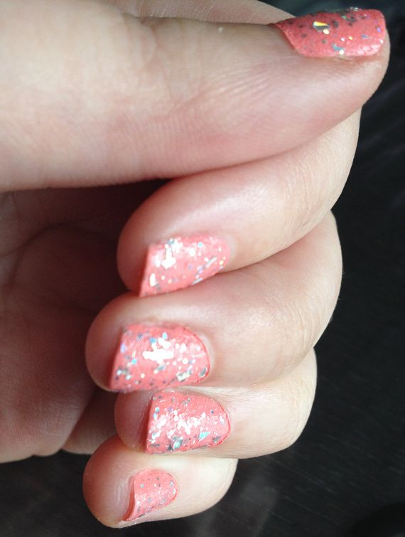 Paillettes-ongles.jpg