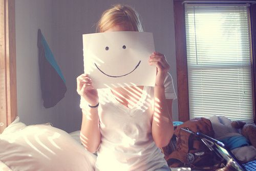 smile-because-life-is-beautiful-1