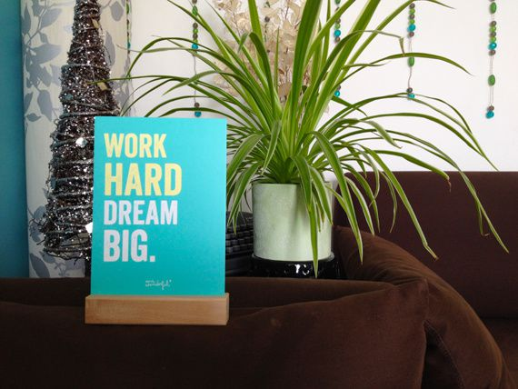 1-Work-hard--dream-big.jpg