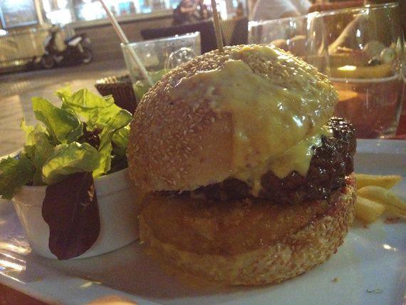 11-hamburger-cheddar.jpg