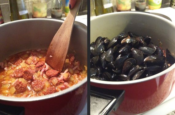4-moules-cuisson