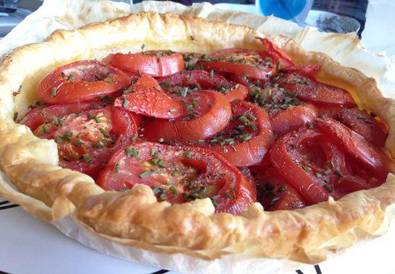 Tarte-tomates-moutarde.jpg