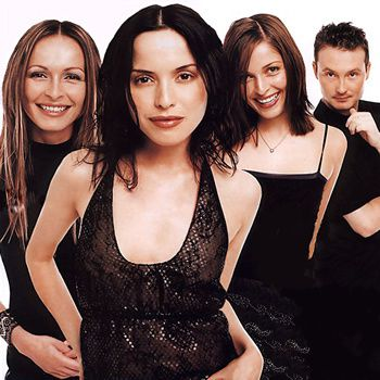 The-Corrs-the-corrs-3357221-350-350.jpg