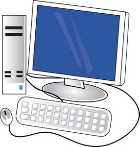 a_white_desktop_computer_with_a_flat_screen_monitor_0515-09.jpg