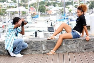 pose.photosPetit.jpeg
