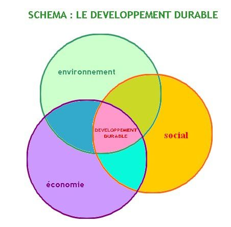 Schema-du-developpement-durable.jpg