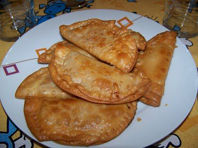 empanadillas.jpg