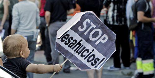 2011071550desahucio498