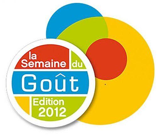 semaine-du-gout-2012
