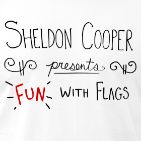 sheldon-cooper-presents-fun-with-flags_design.png