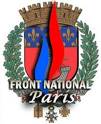 FN75-logo-copie.jpg