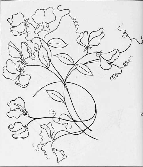 Embroidery-Design-Sweet-Pea-Sui