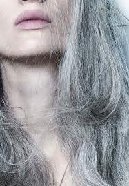cheveux-blancs.jpg