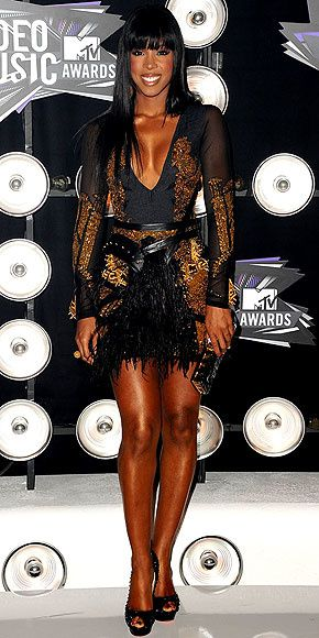 Copie de kelly-rowland-290