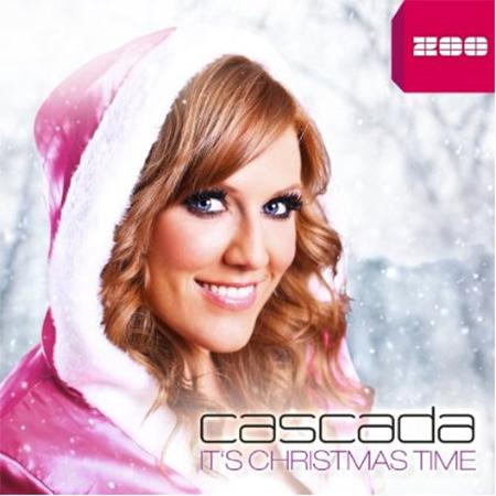Cascada - Its Christmas Time