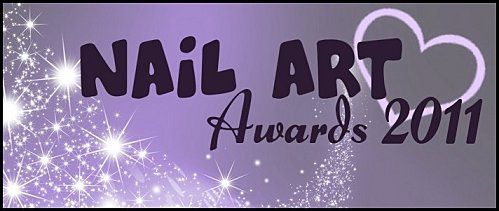 nail-art-awards-2011