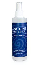 ancient-minerals-magnesium-oil-8.jpg