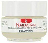 mavala-nailactan-nail-nourishing-cream-15ml-68102480.jpg