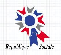 Republique-Sociale.JPG