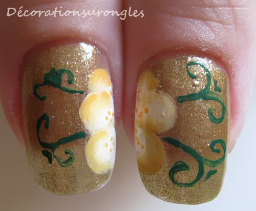nail-art-one-stroke-decoration-ongle.jpg