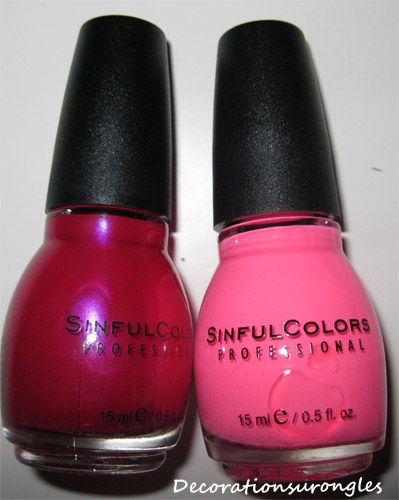 vernis-sinful-color.jpg