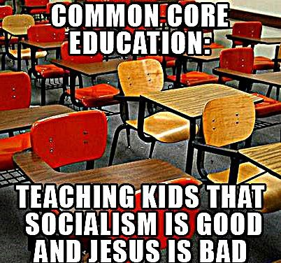 Common-Core-Ed--Socialist-Good--Jesus-Bad.jpg