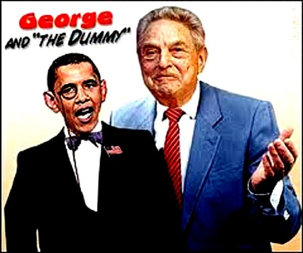 George-Soros-and-the-Dummy.jpg