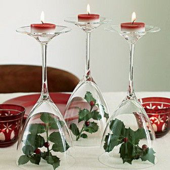 dining-table-decoration-for-christmas