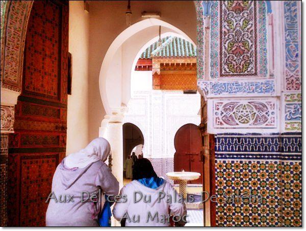 Voyage-au-MarocP1020159.JPG