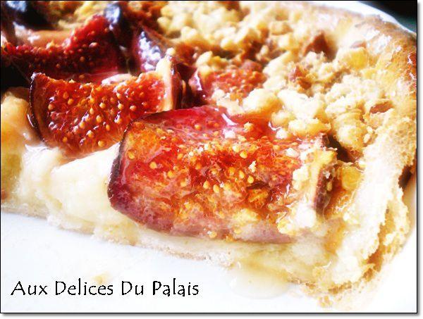 tartes-aux-figues-noixP1010179--2-.JPG