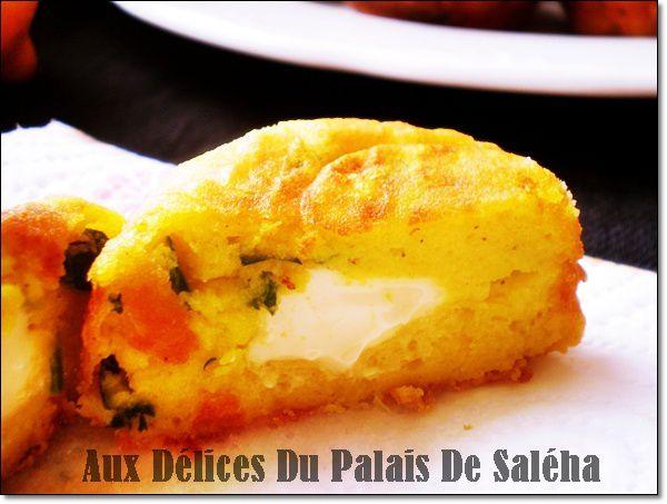 Maakouda-au-fromage-facileP1040310.JPG