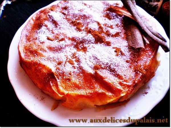Pastilla-au-poulet-et-aux-amandesP1010263.JPG