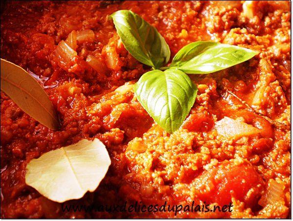 sauce-bolognaise-facile-rapideP1010414.JPG