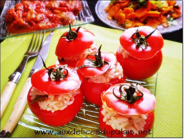 tomate-farcie-au-riz-thonP1070319.JPG