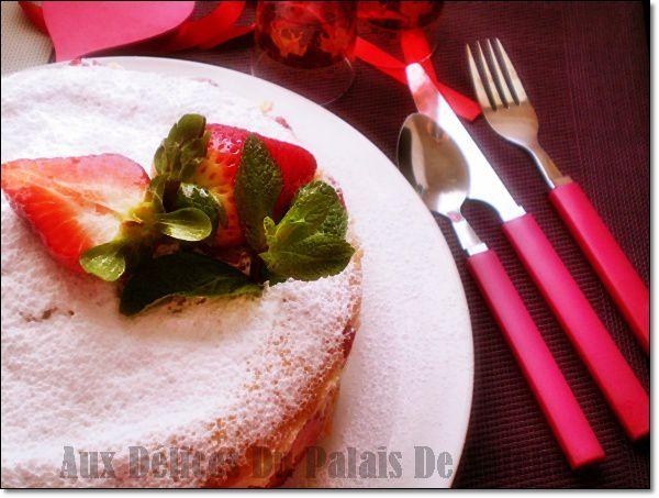 le-fraisier-gateau-aux-fraisesP1080889.JPG