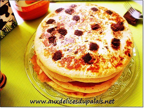 pancake-au-chocolatpancake-pepite-de-chocolatP1060907.JPG