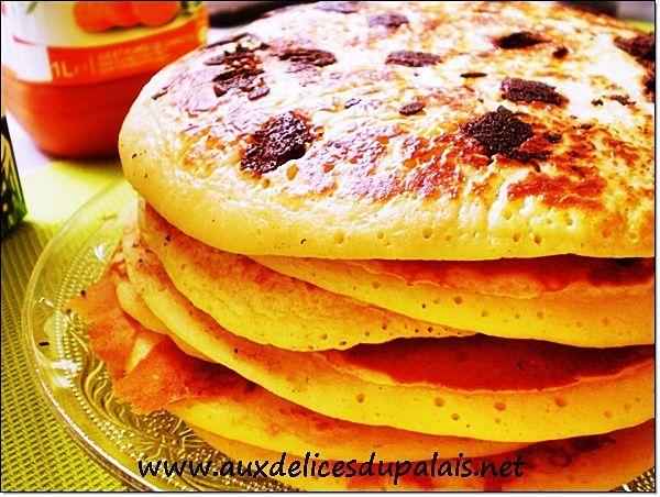 pancake-au-chocolatpancake-pepite-de-chocolatP1060918.JPG