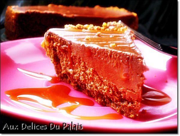 cheese-cake-au-chocolat-kiriP1230336.JPG