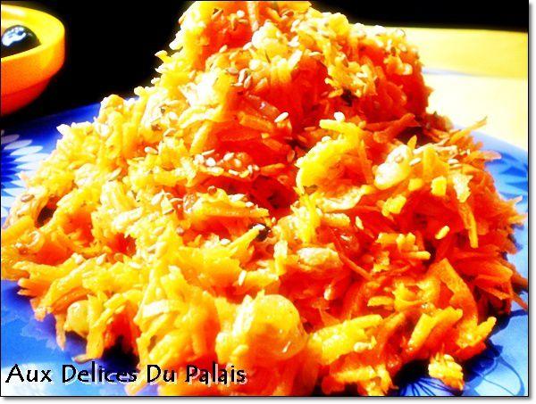 Salsa-de-carotte-au-cumin-et-aux-raisins-secsP1030979.JPG