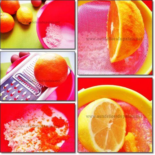 creme-d-orange-facile.jpg