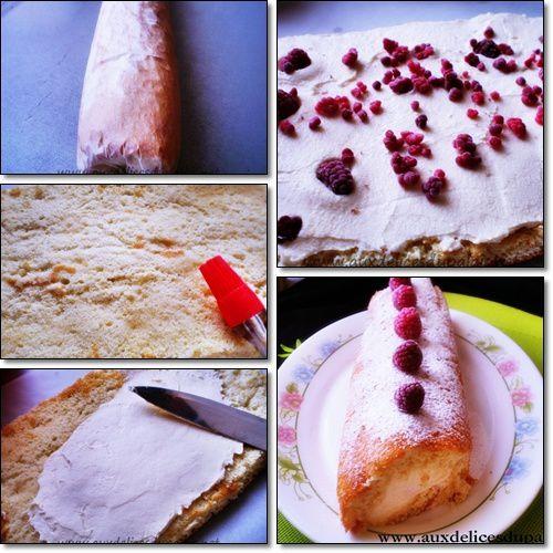 genoise-pour-biscuit-roule-ou-buche2.jpg