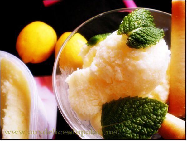 recette-glace-sans-sorbetiere-babeurre-citron-fac-copie-1.JPG