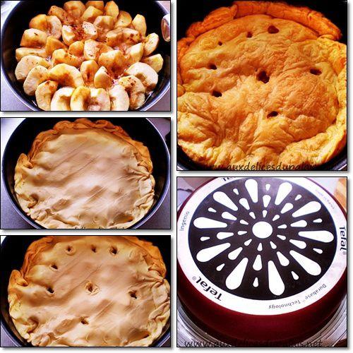 recette-tarte-tatin-facile-et-rapide.jpg