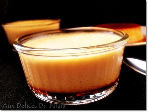 flan-au-caramelP1031299.JPG