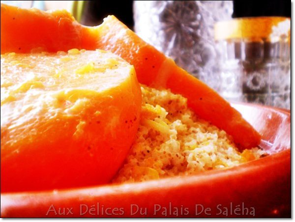 couscous-au-lait---a-la-courgeP1070032.JPG