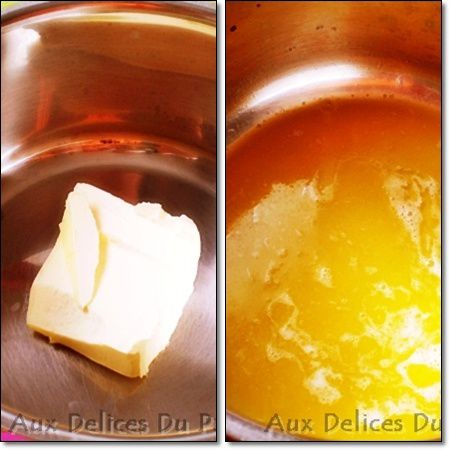 Sauce Béchamel Facile & Inratable