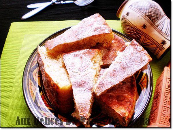 khobz-dar-pain-maison-arabeP1020672.JPG