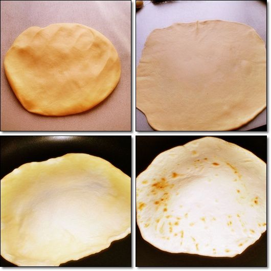 preparation-tortillas1.jpg